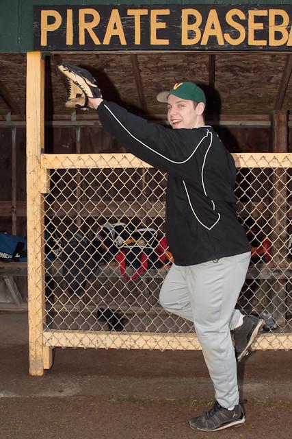 8922_VHS_Baseball_spring_2011