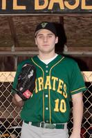 8925-a VHS Baseball spring 2011
