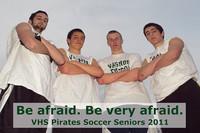 8953-l VHS Boys Soccer spring 2011