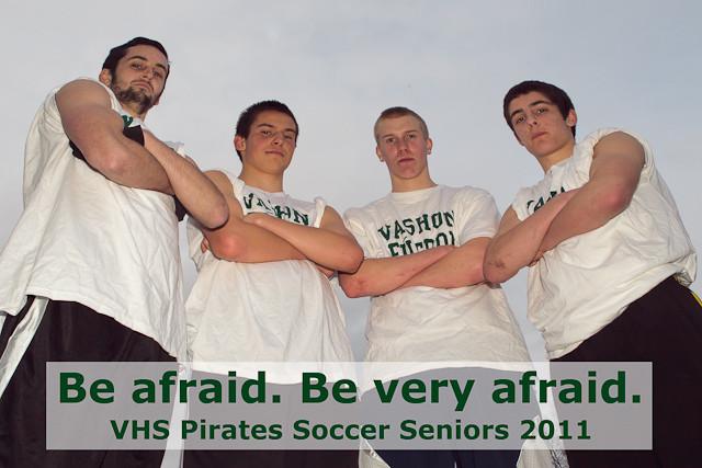 8953-l_VHS_Boys_Soccer_spring_2011