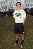 8958 VHS Boys Soccer spring 2011