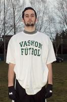 8960-a VHS Boys Soccer spring 2011