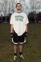 8960 VHS Boys Soccer spring 2011