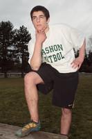 8963 VHS Boys Soccer spring 2011