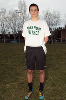 8965 VHS Boys Soccer spring 2011