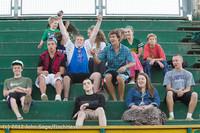 6604 Girls Varsity Soccer v Cedar Park 090412