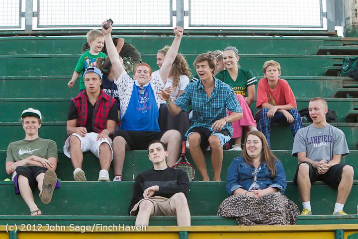 6604_Girls_Varsity_Soccer_v_Cedar_Park_090412