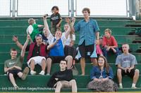 6611 Girls Varsity Soccer v Cedar Park 090412