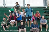 6616 Girls Varsity Soccer v Cedar Park 090412