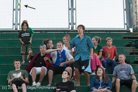 6622 Girls Varsity Soccer v Cedar Park 090412