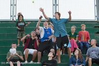 6625 Girls Varsity Soccer v Cedar Park 090412