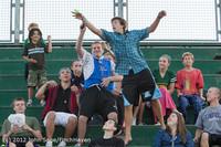 6626 Girls Varsity Soccer v Cedar Park 090412