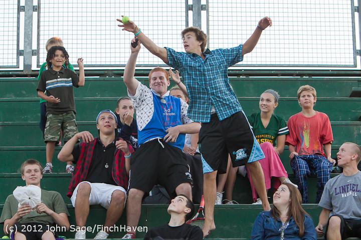 6626_Girls_Varsity_Soccer_v_Cedar_Park_090412