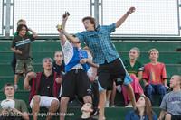 6627 Girls Varsity Soccer v Cedar Park 090412