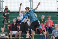 6628 Girls Varsity Soccer v Cedar Park 090412