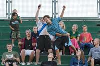 6629 Girls Varsity Soccer v Cedar Park 090412