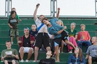 6630 Girls Varsity Soccer v Cedar Park 090412