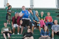 6633 Girls Varsity Soccer v Cedar Park 090412