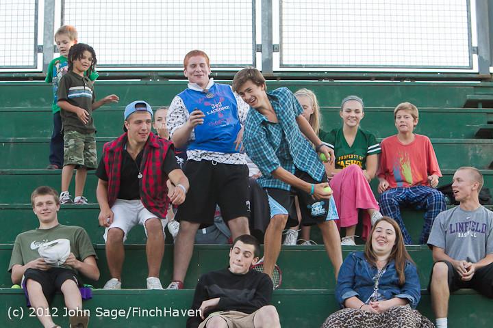 6633_Girls_Varsity_Soccer_v_Cedar_Park_090412