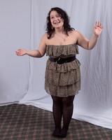 7923 VHS Tolo Dance 2011