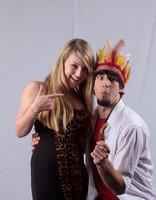 7942 VHS Tolo Dance 2011