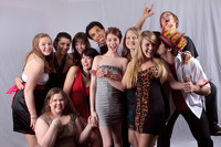 7946 VHS Tolo Dance 2011