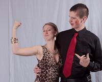 7964 VHS Tolo Dance 2011