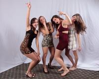 8012 VHS Tolo Dance 2011