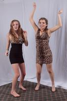 8017 VHS Tolo Dance 2011