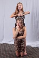 8019 VHS Tolo Dance 2011