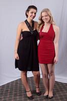 8023 VHS Tolo Dance 2011
