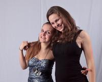 8029 VHS Tolo Dance 2011