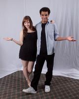 8068 VHS Tolo Dance 2011