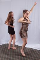 8079 VHS Tolo Dance 2011