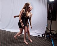 8080 VHS Tolo Dance 2011