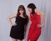 8087 VHS Tolo Dance 2011