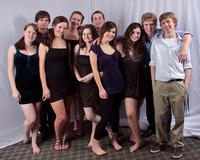 8092 VHS Tolo Dance 2011