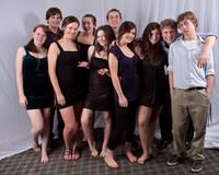 8094 VHS Tolo Dance 2011