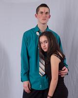 8102-h VHS Tolo Dance 2011