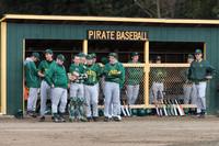 8907 Varsity Baseball v Port Townsend 031310