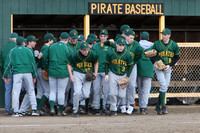 8917 Varsity Baseball v Port Townsend 031310