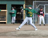 8924 Varsity Baseball v Port Townsend 031310