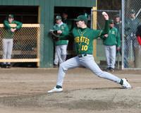 8925 Varsity Baseball v Port Townsend 031310
