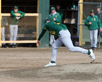 8926 Varsity Baseball v Port Townsend 031310