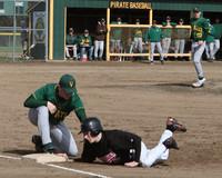 8950 Varsity Baseball v Port Townsend 031310