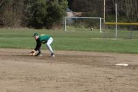 8952 Varsity Baseball v Port Townsend 031310