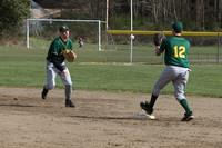 8956 Varsity Baseball v Port Townsend 031310