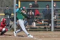 8965 Varsity Baseball v Port Townsend 031310