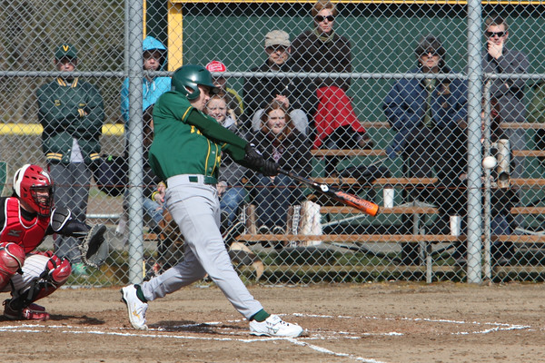8965_Varsity_Baseball_v_Port_Townsend_031310