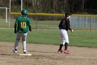 8971 Varsity Baseball v Port Townsend 031310